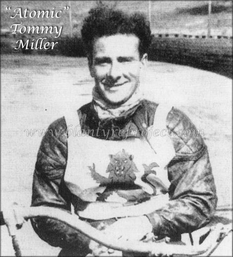 1952-tommy-miller-wm