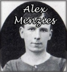 alexmenzies