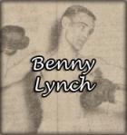 bennylynch