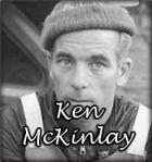 kenmckinlay