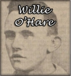 willieohare