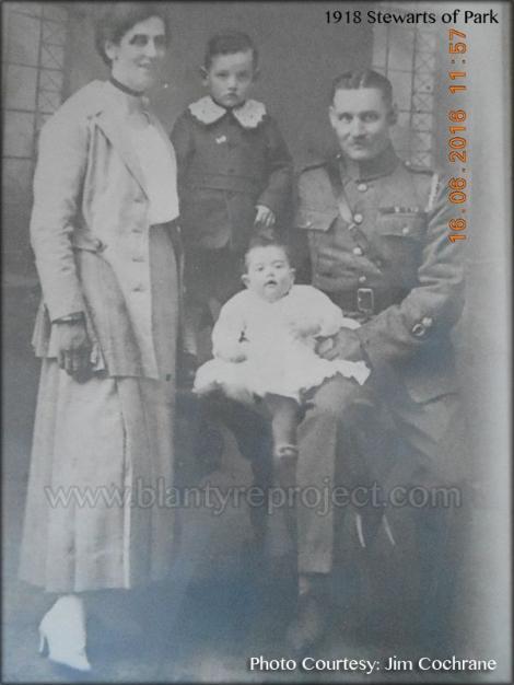1918 Stewarts of Park wm