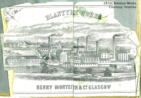 1870s Blantyre Works illustration wm