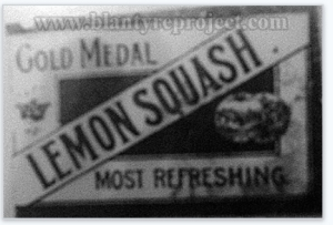 1890s Lemon Squash wm