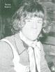 1970s Bobby Beaton