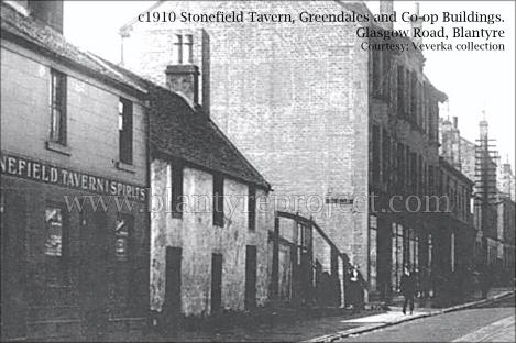 1910 Greendales & Co-op wm