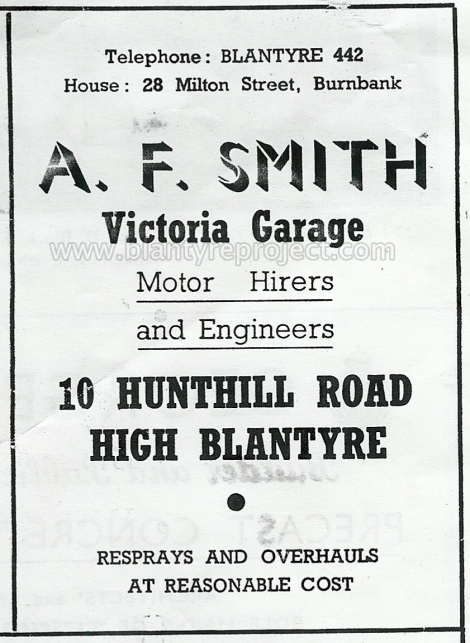1950 AF Smith Ad wm