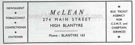 1950 McLeans advert wm