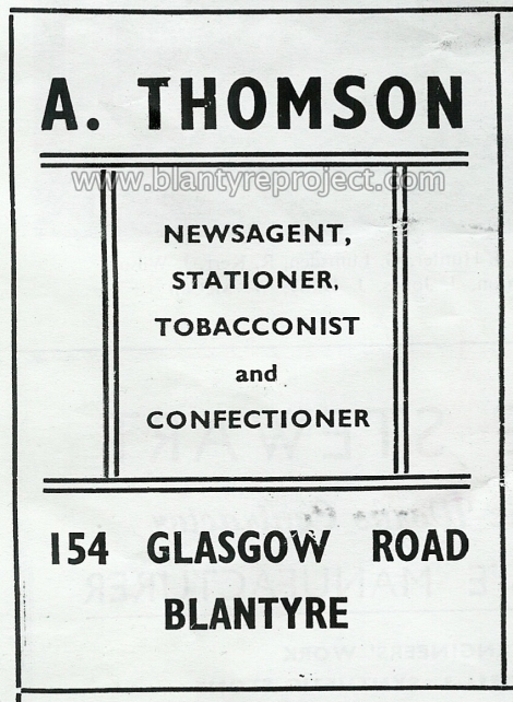 1950 Thomson Ad wm