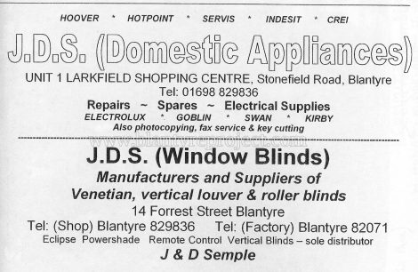 2004 JDS Advert wm
