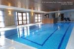 2016 Campsie View Pool