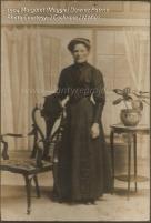 1904 Maggie Downie Patrick