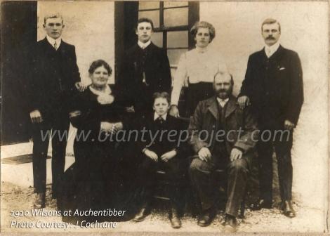 1910-wilsons-at-auchentibber-farm-wm