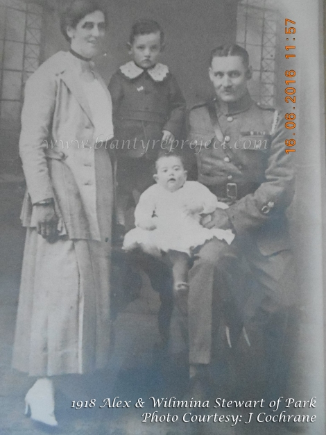 1918-alexander-wilimina-stewart-of-park-wm