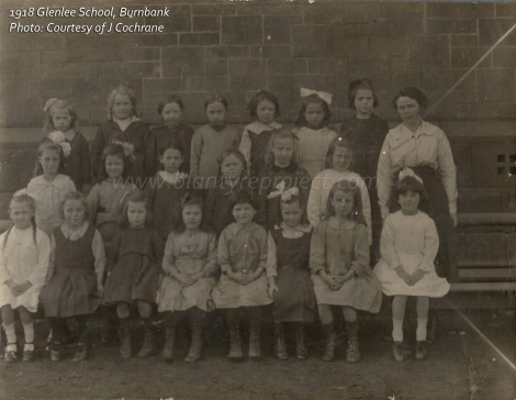 1918-glenlee-school-burnbank-wm