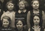 1936 Calder Street School (PV)