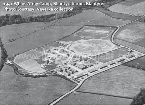 1941-whins-army-camp