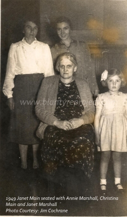 1949-janet-main-and-family-wm