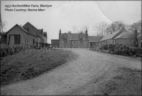 1957-wilsons-farm-blantyre-wm