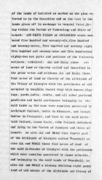 Greenhall 1921 page 5