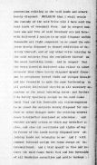 Greenhall 1921 page 8