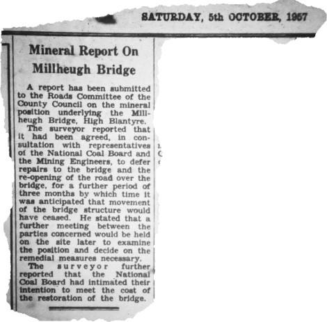 millheugh-bridge-1957