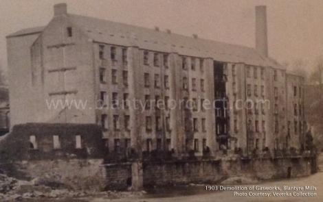 1903-blantyre-mills-demolition-wm