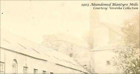 1903-blantyre-mills-derelict-wm