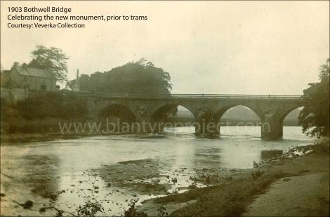 1903-bothwell-bridge-wm