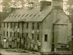 1903 Derelict Blantyre Mills