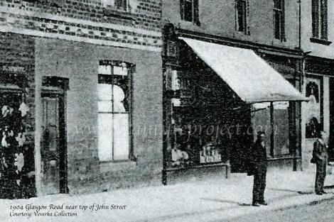 1904-glasgow-road-wm