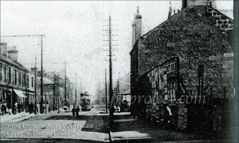 1904-glasgow-road-wm2