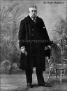 1890s Hugh Mayberry