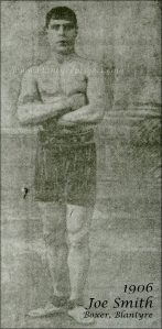 1906-joe-smith-wm