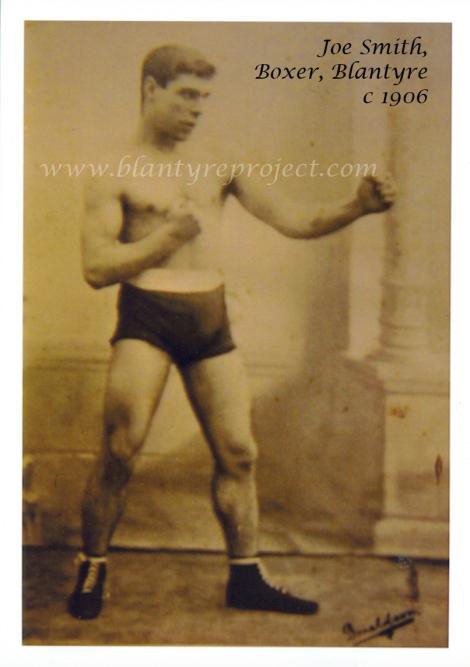 1908-joe-smith-wm2