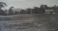 1923 Caldervale and Redlees