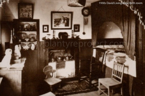 1930s-dlc-birth-room-wm