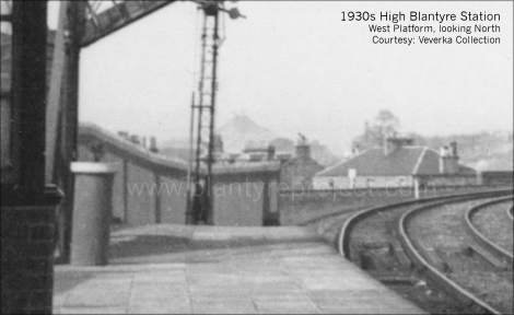 1930s-high-blantyre-station-wm