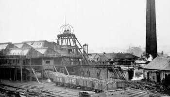 1932-auchinraith-colliery-blantyre-project