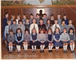 1978 David Livingstone Primary School