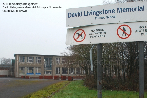 2011-temp-school-wm