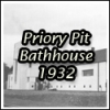 Priory Pit Bathhouse