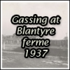 Gassing at Blantyreferme colliery 1937