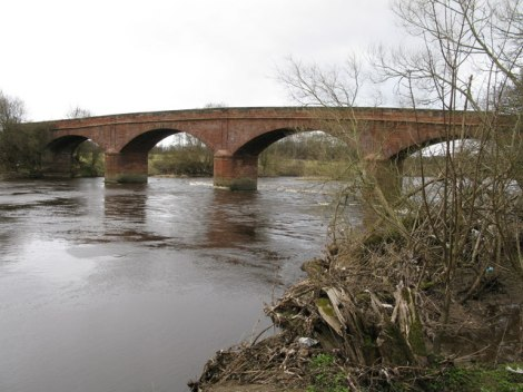 haughhead_bridge_-_geograph-org-uk_-_1775175