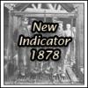 New Indicator
