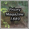 Priory Colliery Magazine