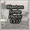 Blantyreferme colliery photos