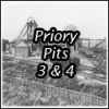 Priory Collieries 3&4