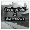 Warnocks Laun miners homes