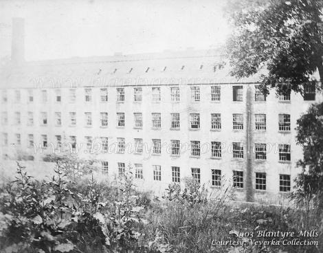 1903-blantyre-mills-whole-wm